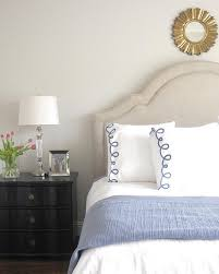 Greige Bedroom Category Interior Design Blog Home Bunch U2013 Interior Design Ideas
