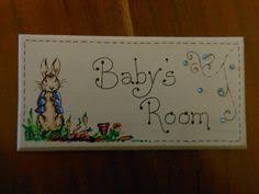 bespoke personalised handmade wooden mdf plaques shabby chic