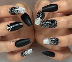 best 20 new years nail designs ideas on pinterest new years eve