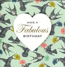 birthday cards citywide florist christchurch