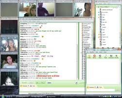 best home design videos live video chat rooms bjhryz com