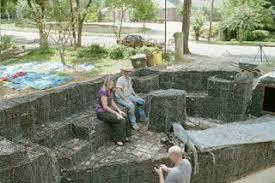 Artificial Garden Rocks Howdy Ya Dewit Rocks Boulders