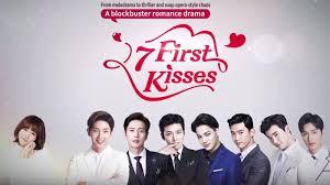 film korea hot terkenal pilihan web drama korea tahun 2017 yang bagus ditonton jika kamu