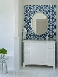 faux finish walls powder room traditional with warm colors