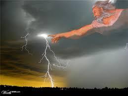 the wrath of god stuff bothers me u2026 u201d kairos at hand