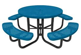 vinyl picnic table and bench covers furniture winsome elite series vinyl picnic table and bench covers