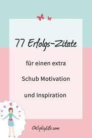 motivationssprüche lernen 348 besten motivation lebensfreude leichtigkeit bilder auf