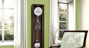 Herman Miller Clock Howard Miller Online The Online Clock Store
