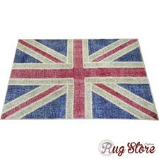 Throw Rugs For Bathroom by Bathroom Rugs On 5 7 Area Rugs For Beautiful British Flag Rug