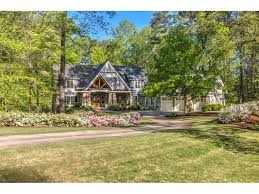 Plantation Style Homes For Sale Sandy Springs Homes For Sales Atlanta Fine Homes Sotheby U0027s