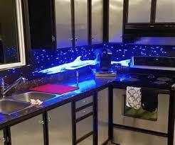 led backsplash cost collection of led backsplash cost backlit onyx countertops