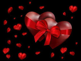 valentines for men s day 2015 survey shows ohio men and women differ in