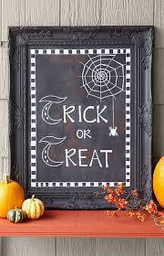 Lowes Hours Thanksgiving 2014 172 Best Halloween Fun Images On Pinterest Happy Halloween