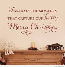 merry christmas quotes with cards and images original merry christmas wall sticker quote