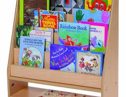 children bookshelves shelf awesome childrens book shelf amazing childrens book shelfs