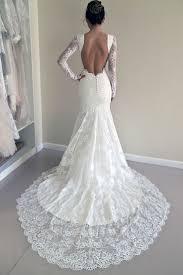 Get 20 Lace Wedding Dresses Uk Ideas On Pinterest Without Signing