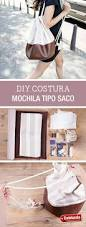 Diy Transfer Mueble Paso A Paso 955 Best Diy Tutoriales Paso A Paso Images On Pinterest How To