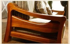 Teak Wood Furniture Designs Teak Wood Furniture Sofa Set Furniture - Teak wood sofa sets