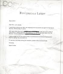 image ohf agent forbes resignation letter png olympus has