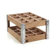 wooden wine racks home design john intended for wooden wine racks