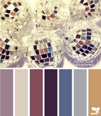 234 best design seeds colors u003c3 images on pinterest color combos