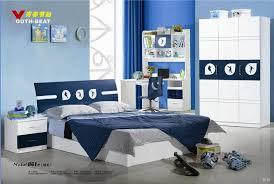 teen bedroom furniture for u2014 nebula homes