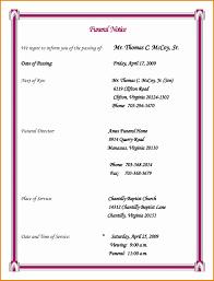 funeral invitation wording 8 sle funeral invitations letter sleinvitationss123