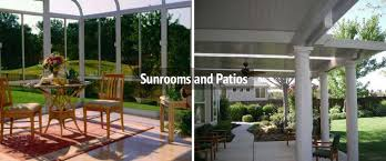 Patio Covers Las Vegas Cost by Home Improvement Contractors For Hawaii Windows Hawaii