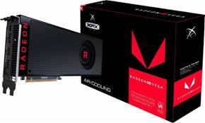 black friday graphics card deals 2014 xfx amd radeon rx vega 56 8gb hbm2 pci express 3 0 graphics card
