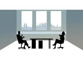 bureau homme d affaire illustration gratuite hommes d affaires bureau image gratuite