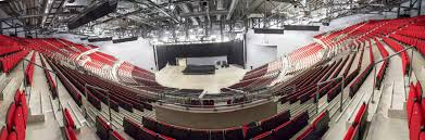 100 sheffield arena floor plan two take that tickets echo