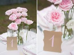 wedding ideas pink wedding ideas classic every last detail