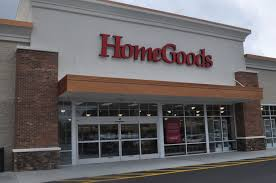 Home Goods Westport by Homegoods Store Home Design Ideas