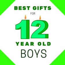 best gifts top toys 101 gift ideas for you don t about