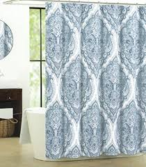 Dusty Blue Curtains 304 Best All You Need For The Shower Images On Pinterest Fabric