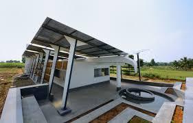 100 home design studio pro download gui design studio rapid