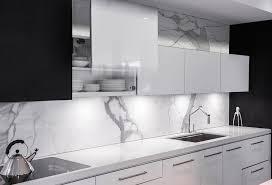 Kitchen Design Winnipeg Hide And Seek Kitchen By Dovide Secter In Winnipeg Manitoba