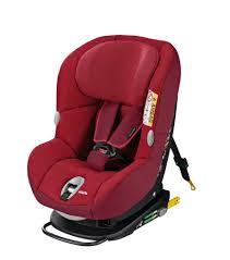 si ge auto milofix b b confort siège auto milofix bébé pas cher bébé confort outlet