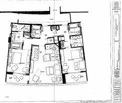 disney world floor plans elegant disney vacation club floor plans floor plan disney