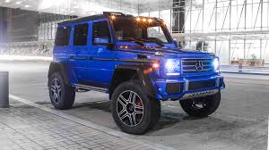 mercedes benz g class 2017 2017 mercedes benz g550 4x4 squared review motor1 com photos