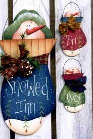 548 best snowmen images on pinterest christmas ideas christmas
