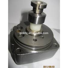 zexel fuel injection pump zexel fuel injection pump suppliers and
