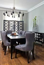 The Dining Room By A R Gurney by Stylish Dining Room Moncler Factory Outlets Com