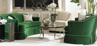 Images Of Furniture For Living Room Sherrill Furniture Home