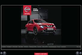 nissan finance acceptance criteria nissan juke promo by fran xpectralsound issuu