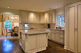 home improvement ideas kitchen kitchen home improvement kitchen decor design ideas