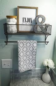 guest bathroom ideas decor guest bathroom makeover reveal bath house and guest bath