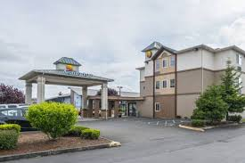 Comfort Inn Port Orchard Wa Comfort Inn Tacoma Tacoma Wa United States Overview Priceline Com