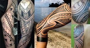 best polynesian designs ideas design trends premium