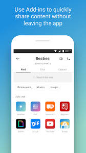 skype for apk skype apk version free for android
